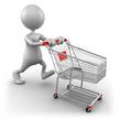 vibrionics-order-cart